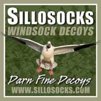 Sillosocks