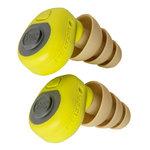 Peltor LEP 200 in ear gehoorbescherming met 32db demping!