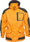 1002155 Seeland Kraft jas, Hi-vis orange