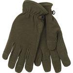 190205828Seeland Hawker handschoenen, pine green