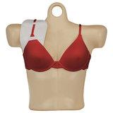 PAST Comfort Recoil Shield schouderbeschermer voor vrouwen_