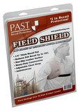 PAST FIELD SHIELD schouderbescherming_