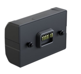 Pulsar Battery Pack IPS 7 / Accu / Batterij