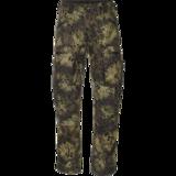Seeland Hawker shell broek Prym1 Camo