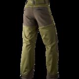 Seeland Hawker shell broek Pro green