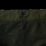 Seeland Hawker ligt broek light green