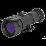 ATN Nachtzicht Clip-On PS28-2I