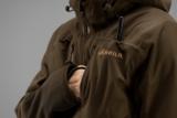 Mountain Hunter Pro jacket