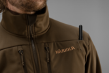Mountain Hunter Pro WSP Fleece Jacket