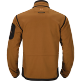 Kamko 10 Anniversary fleece jacket