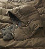 10010516 Harkila Expedition down jacket