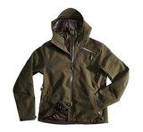 100109238 Härkila Estelle damesjas / Lady jacket Hunting green