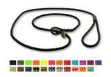 Mystique® Field trial Moxonlijn 8mm, 150cm, kleur willekeurig_