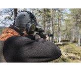 Peltor Protac Hunter elektronische oorkappen voor de jacht