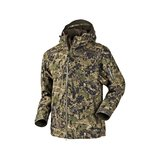 1001054 Harkila Stealth Short jacket, AXIS MSP® Forest Green