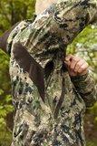 100105464 Harkila Stealth kort jack / short jacket