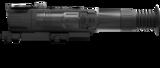 00961471 Pulsar Digisight Ultra N455 Weaver QD112 Richtkijker