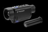 00961481 Pulsar Axion Key XM30 Thermal Imaging richtkijker