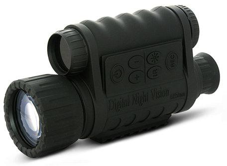 PARD WG-50 nachtkijker