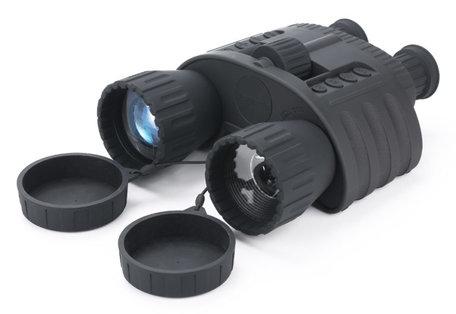 PARD binocular WG-80 nachtkijker