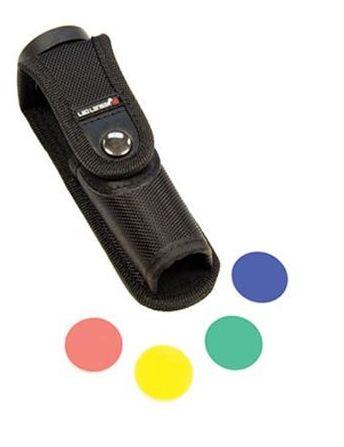 LED Lenser intelligent pouch (P7)