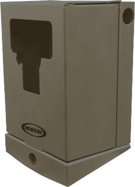 Moultrie beveiligingsbox minicam