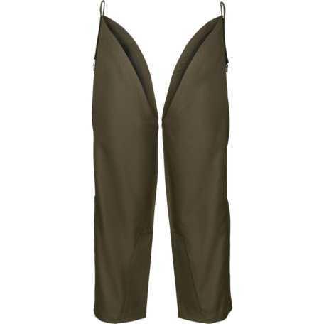 Seeland Buckthorn leggings Shaded Olive One size