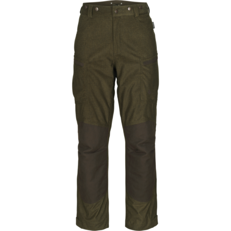 Seeland North broek Pine green