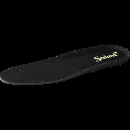 Seeland AFS™ Footbed schoenzolen Black