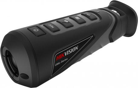 Hikvision DS-2TS03-15UF/W Handheld thermische observatiecamera