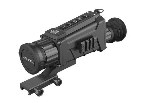 Hikvision DS-2TR03-35UF/W Thermische Richtkijker