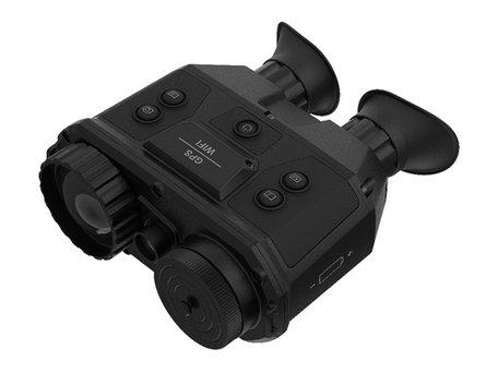 Hikvision DS-2TS16-50VI/W Thermal Binocular