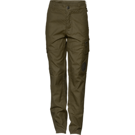 Seeland Kinderen broek Key-point Pine green
