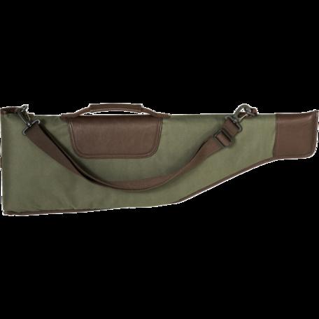 Seeland Compact slip F/shotgun design lijn 76 cm Green Brown