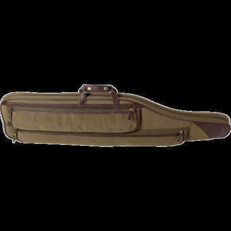 Harkila Slip 125 cm met zak - geweer en jachtgeweer