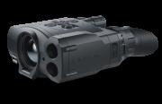 Pulsar Accolade 2 LRF XP50 thermische verrekijker