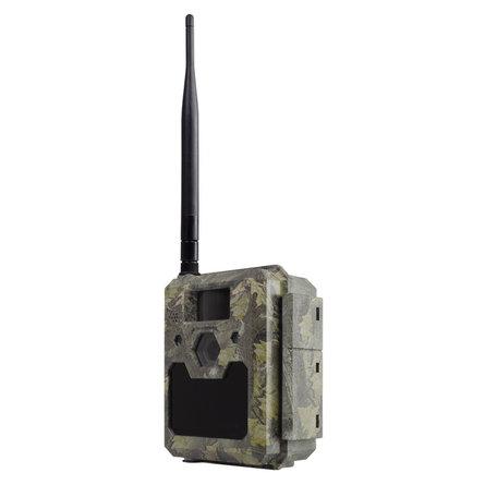 ICU 4G LTE wild camera