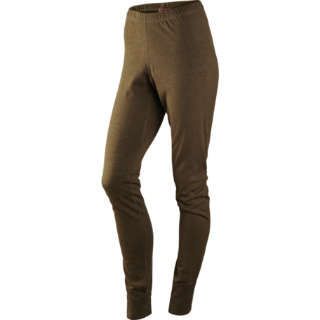 Harkila Coldfront dames broek Hunting green