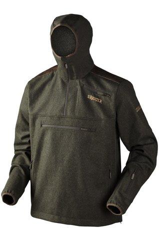 Harkila Metso jas / jacket 'Hunting green'