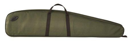 Decoy Foudraal voor een kogelbuks met schuim groen/bruin 125 cm