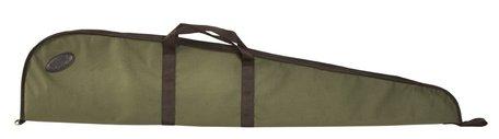 Decoy Foudraal voor een kogelbuks groen/bruin 125 cm