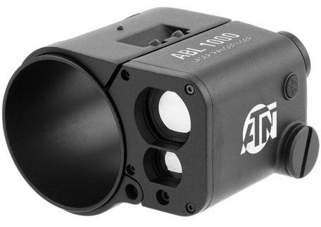 ATN Afstandsmeter ABL Smart 1000m (ACMUABL1000)