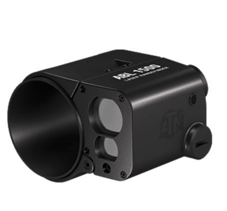 ATN Afstandsmeter ABL Smart 1500m (ACMUABL1500)