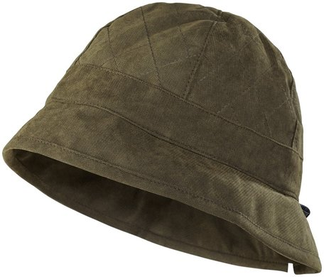 Seeland dameshoed Woodcock Lady hat Shaded olive