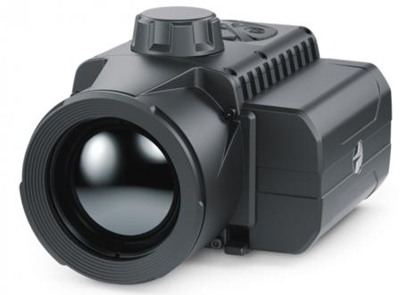 Pulsar KRYPTON XG50 thermische voorzet kijker