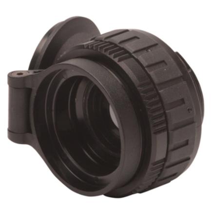 F38 Thermal imaging lens