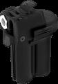 Core External Power Adapter