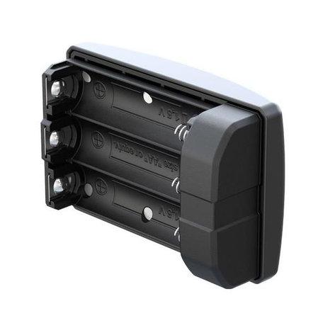 BPS 3xAA Battery Holder