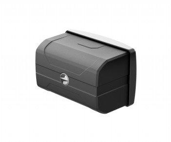 Battery Pack IPS 14