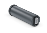 Battery Pack APS 5